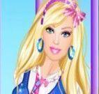 Barbie Estudante
