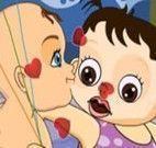 Beijos Bebes