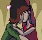 Beijos escondidos 3