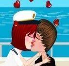 Beijos Escondidos em Justin Bieber