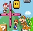 Blocos Mario Bross