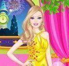 Barbie celebridade moda