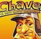 Chaves - Foi sem querer, querendo