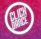 Click Dance