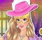 Roupas da Mosqueteira Barbie