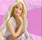 Dance Barbie