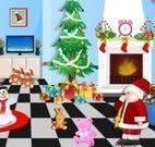 Natal jogos do erros