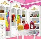 Decorar closet