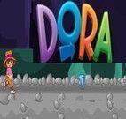 Dora Diamantes