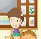 Decorar sala de aula
