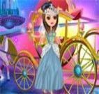 Cinderela noiva