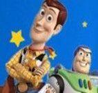 Toy Story diferenças