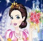 Noiva Cinderela