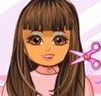 Cabeleireiro da Dora