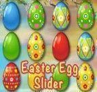 Encontrar ovo de páscoa