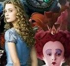 Erros da Alice no País das Maravilhas