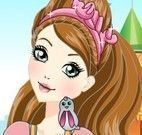 Ever After High - Ashlynn Ella