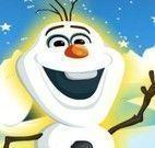 Moda para Olaf
