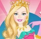 Barbie estilista de vestidos