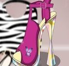 Fabricar sapatos