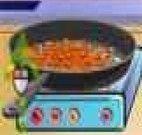 Fazendo Sopa