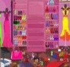 Arrumar  closet