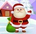 Trincas de Natal