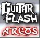 Guitar Flash Argos