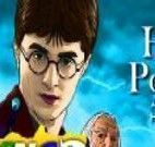 Harry Potter - Parte 6