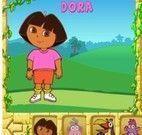 Histórias da Dora
