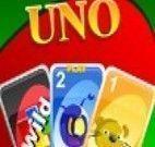 Jogar uno