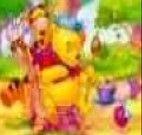jogo da memória do pooh