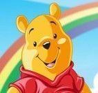 Jogo do Filme O Ursinho Pooh