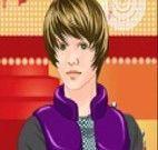 Lindo Justin Bieber