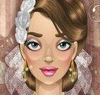 Maquiar noiva