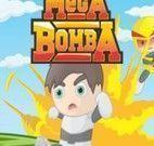 Mega Bomba