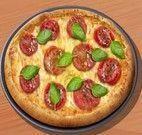 Pizza da Sara