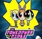 Vestir Meninas Super Poderosas